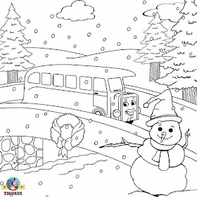 Winter Activities, Printables, Coloring Pages, and Kids Crafts