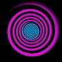 ultrahypnosis Youtube Channel