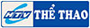TV.vietnamradio logo HTV Thể Thao