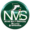 niane multiservices