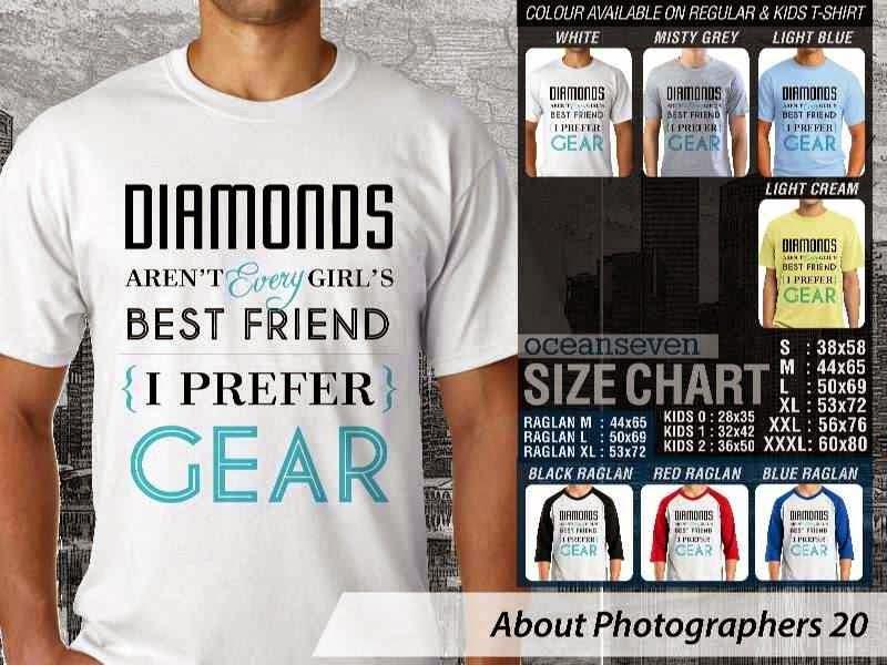 KAOS Photography i prefer gear About Photographers 20 distro ocean seven