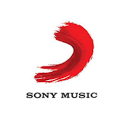Sony Music Entertainment (Global)