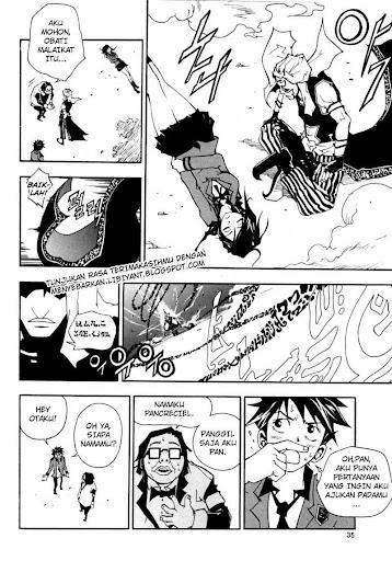 manhwa blast 08 page 12