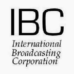 InternationalBroadcastingCorporation profile
