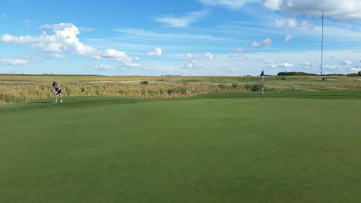 Whitetail-Mundare Developments Ltd, 42 Whitetail Dr, Mundare, AB T0B 3H0, Canada, Golf Club, state Alberta