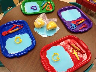 preschool ideas for 2 year olds quack quack duck