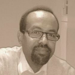 Ali Mohamoud photos, images