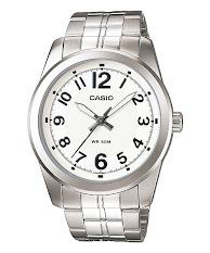 Casio Baby G : BGA-180-4B