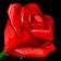 Tao B. avatar