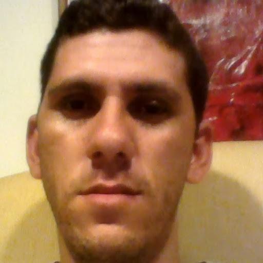 Leandro Borges Silva 31 de dezembro de 2012 13:41