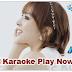 Karaoke - Chuyện hoa sim