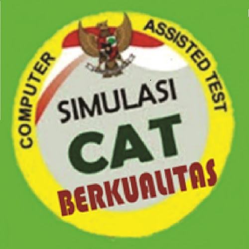 Latihan CAT CPNS GRATIS images, pictures