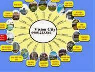 mo-ban-dat-nen-ven-bien-vision-city-chi-215-trieulo-doi-dien-san-golf
