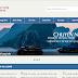 Chia sẻ miễn phí code đồ án thiết kế website tĩnh