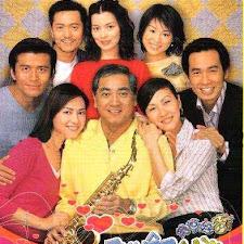 Người Cha Tuyệt Vời - Người Cha Phú Quý