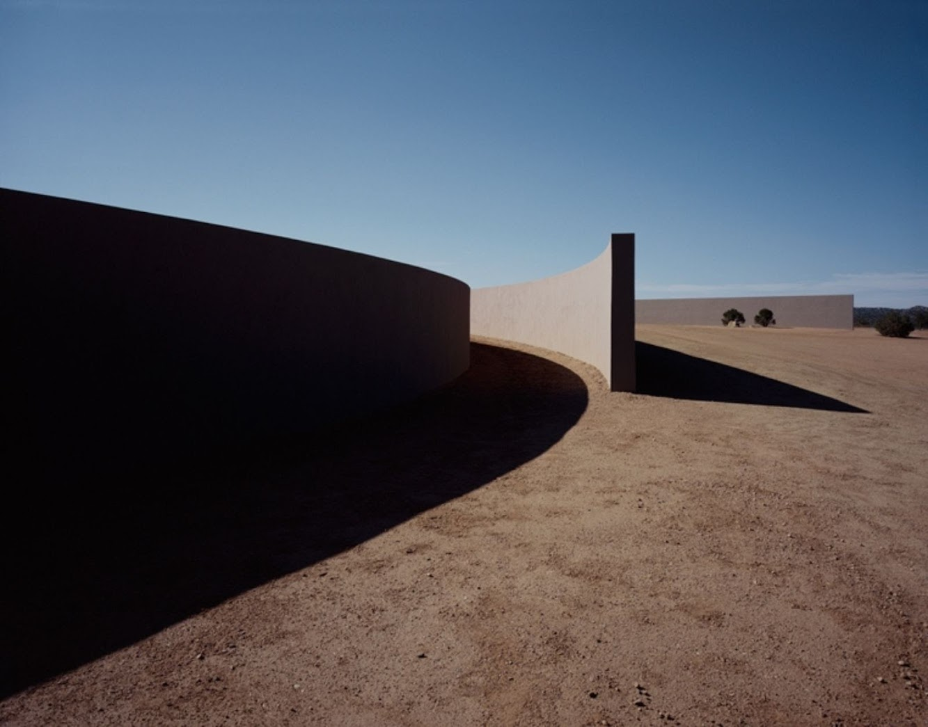04-Tom-Ford's-Ranch-by-Tadao-Ando