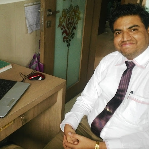 Dr Sandeep Jadhav images, pictures