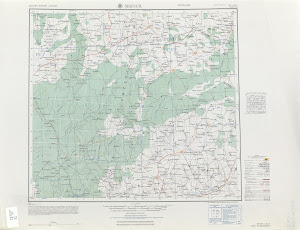 Thumbnail U. S. Army map no39-10