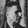 Mohammad A. avatar