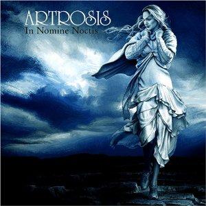 Artrosis - 2001 – In Nomine Noctis
