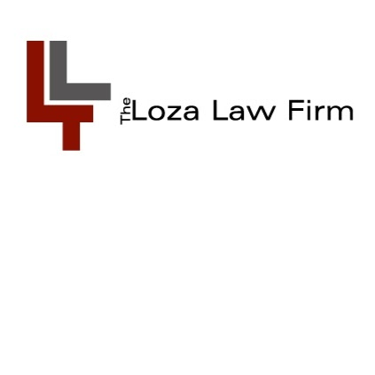 Law Firm York Pa