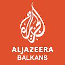 Al Jazeera Balkans