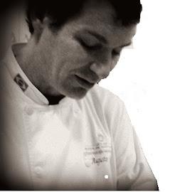 Augusto Jachetti