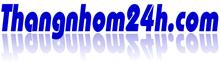 Thang Nhôm Chính Hãng - Thangnhom24h.com