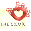 The Coeur Perfumes Originales Colombia
