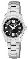 Citizen Eco-drive : EW2101-59E