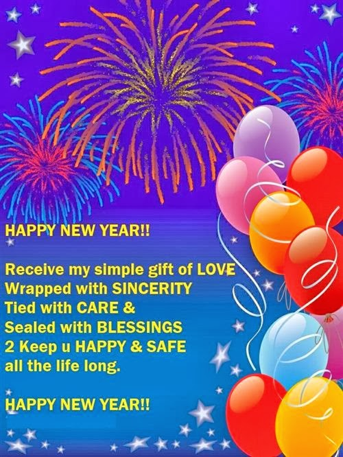 happy chinese new year wishes quotes quotes poems