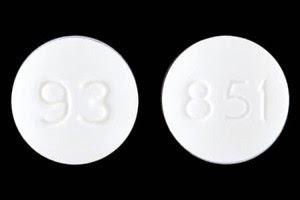 Flagyl 375