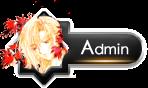 [Chia sẻ] Các bộ rank đẹp nhất dành cho diễn đàn. F_RankAdminm_a3d3378
