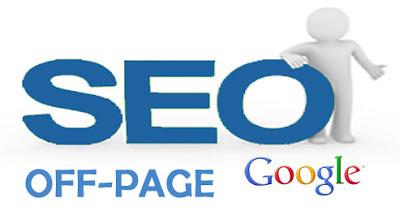 9 điều nên làm để seo offpage cho blogspot/website