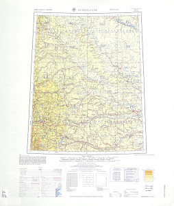 Thumbnail U. S. Army map txu-oclc-6654394-no-41-2nd-ed