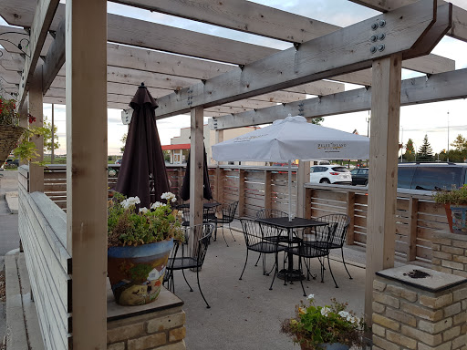 Calabria Market & Wine Store, 139 Scurfield Blvd, Winnipeg, MB R3Y 1L6, Canada, Wine Store, state Manitoba
