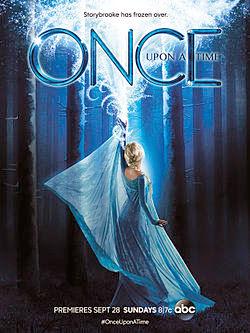 Ngày Xửa Ngày Xưa Phần 4 -  Once Upon A Time ...