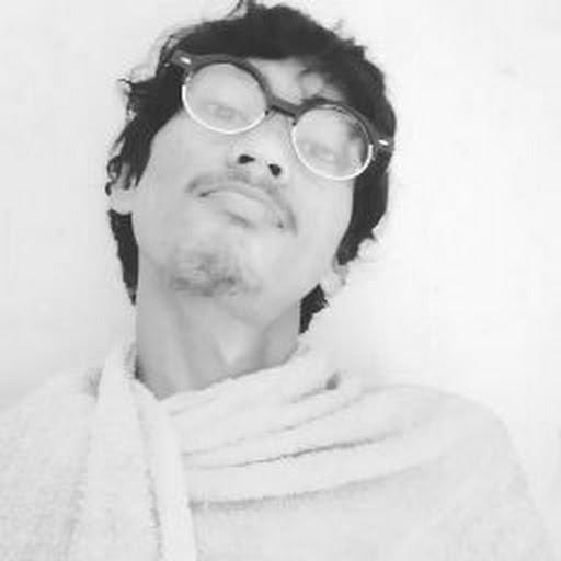 buka-bokep: Amoy Perawan masturbasi sampai Muncrat dan berdarah