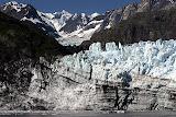 Margerie Glacier - Glacier Bay, AK