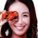 Hao J. avatar