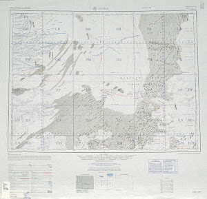 Thumbnail U. S. Army map txu-oclc-6654394-ng-34-4th-ed