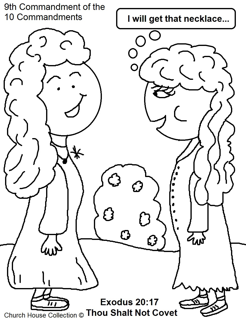 bible coloring pages for toddlers - Bible-Based Sunday School Coloring Pages for Children