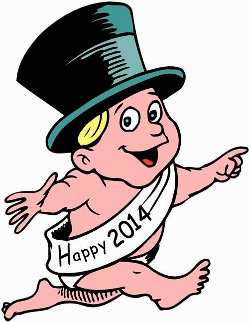 free religious new years clipart 2016 free quotes poems pictures rh freequotespoems com Ethnic Religious Happy New Year Clip Art Black Happy New Year 2018 Religious Clip Art