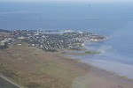 Outer Banks Flight - 06052013 - 028