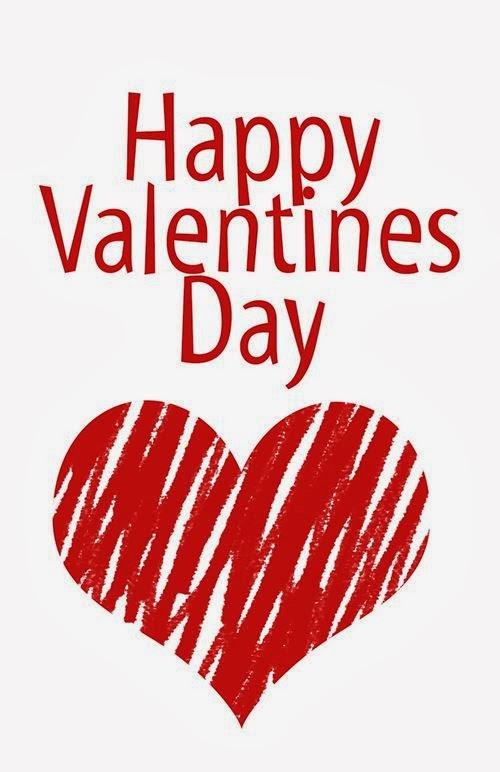 Clip Art Happy Valentines Day Clip Art best clip art happy valentines day cards 2014 free quotes 2014
