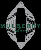 Chung cư Mulberry Lane - Mỗ Lao - Hà Đông | Dự án Mulberry Lane