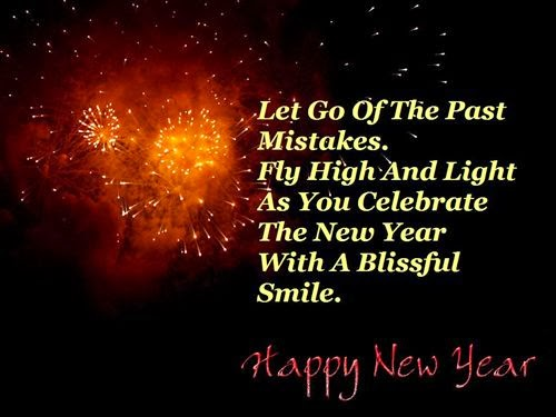 Meaning happy new year love text messages 2015 free quotes poems lovely happy new year love text messages 2014 m4hsunfo