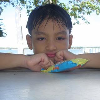 Tagalog Flip-Tops