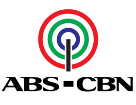 ABS CBN Live Stream