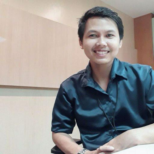 Indra ahmad iskandar July 23, 2012 at 12:23 PM